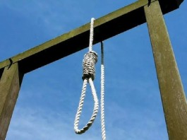 Iran has stepped up executions of prisoners including those convicted of drug-related charges after Raisi's presidential inauguration.