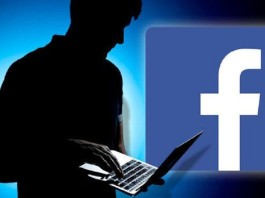 Facebook said on Thursday it had taken down about 200 accounts run by a group of hackers in Iran as part of a cyber-spying operation that targeted mostly Iranian dissidents.